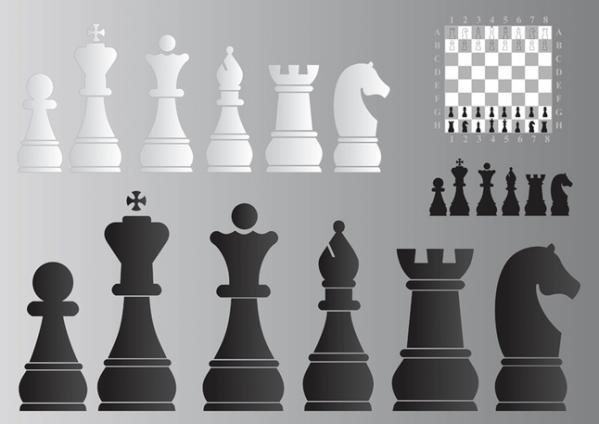 FreeVector-008-Chess-Illustrations-M_2.jpg