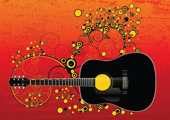 FreeVector-Acoustic-Guitar.jpg
