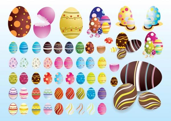 FreeVector-Decorated-Eggs.jpg