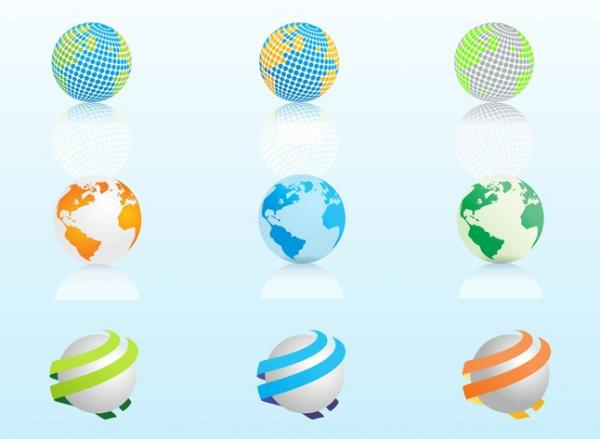 FreeVector-Globe-Graphics.jpg