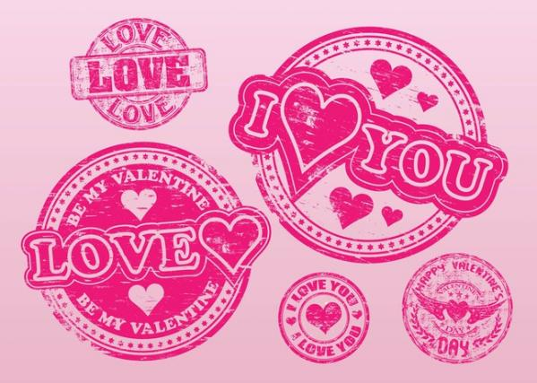 FreeVector-Love-Stamps-Vectors.jpg