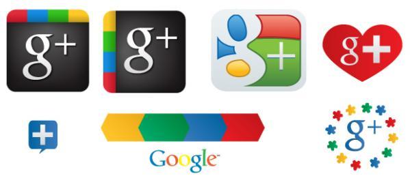Google-Plus-Logo_20120127170822.jpg
