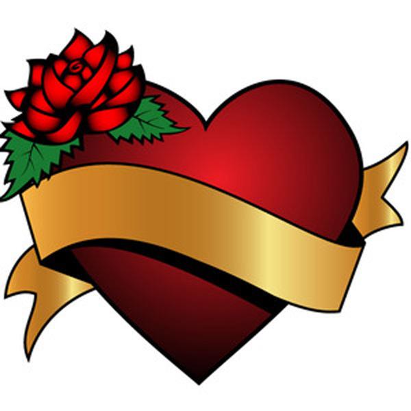 HeartAndRibbonVector.jpg