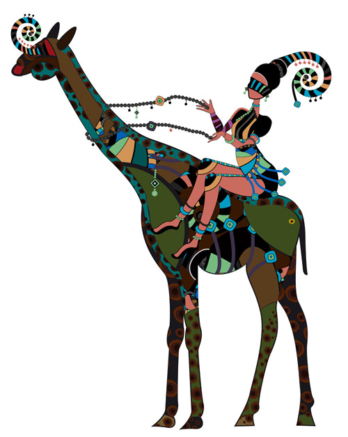 Illustration-African-girl-riding-giraffe.jpg