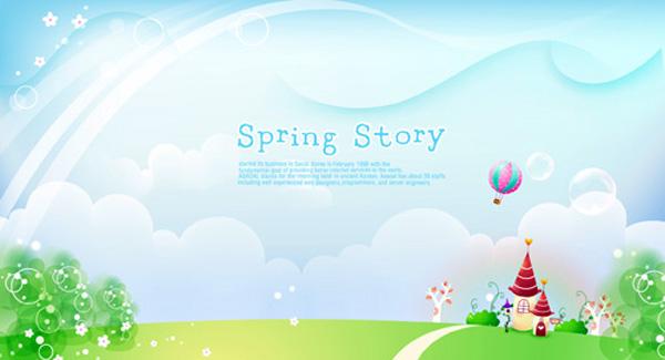 Landscape-spring-story1.jpg