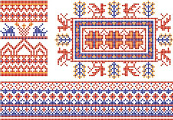 Old_Russian-Patterns2.jpg