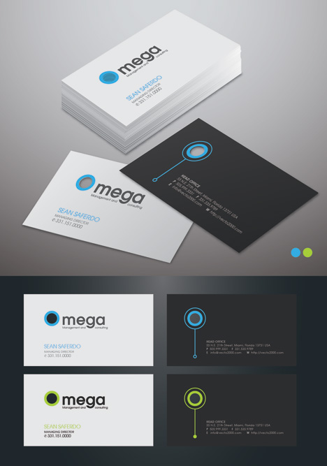 Omega-Modern-Business-Card.jpg