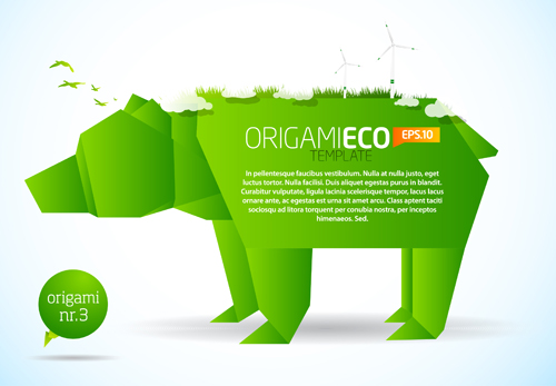 Origami-ECO2-ec.jpg