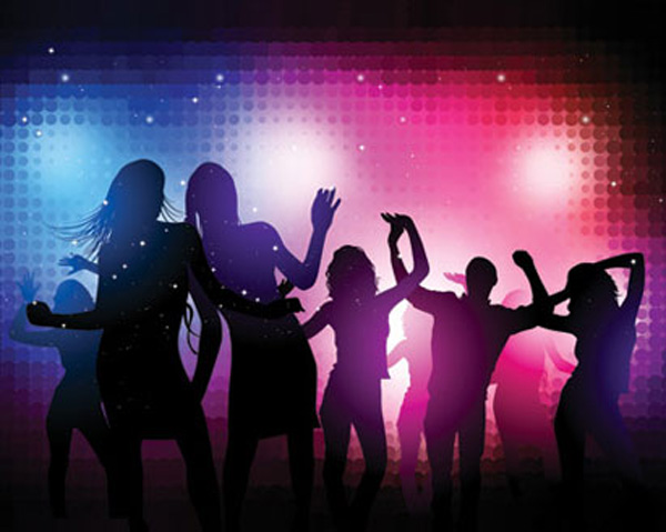 Party-People-Vector1.jpg