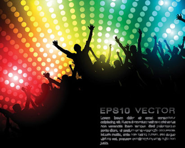 Party-People-Vector5.jpg