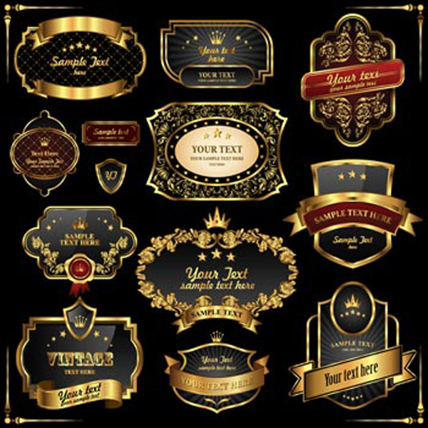 Retro-Gold-Frames-Labels2.jpg