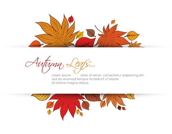 Retro-Style-Autumn-Leafs-Frames-prev.jpg