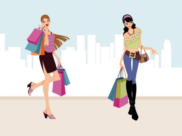 Shopping_Girl_Vector.jpg