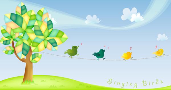 Singing_Birds.jpg