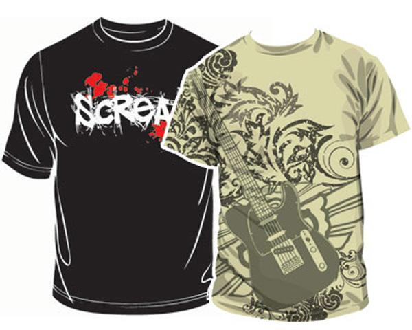 T-shirts-Design.jpg