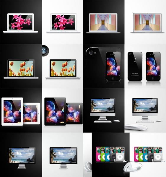 Vector-Pack_Collection_Apple.jpg