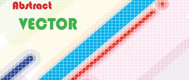 abstract-multi-hunderds-lines-vector-art.jpg