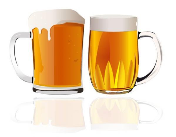 beer-vector.jpg
