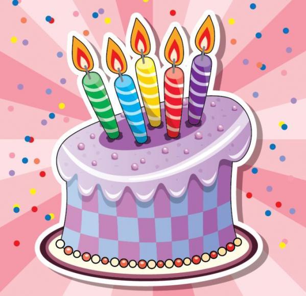 cake-vector.jpg