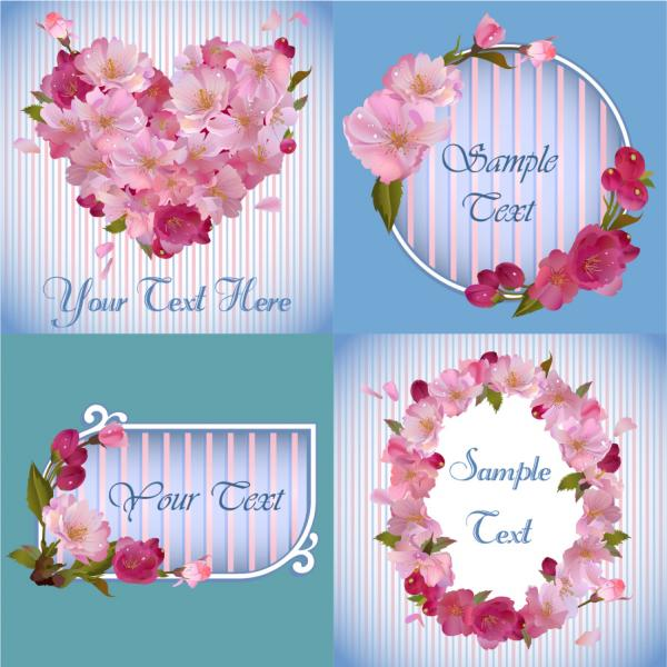 cards-with-flower-frames.jpg