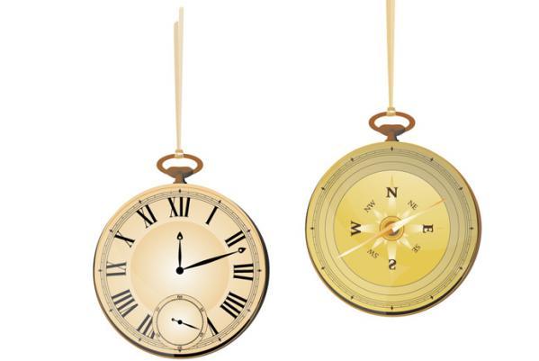 clock_compass.jpg