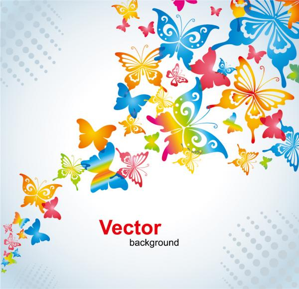 colorful-butterflys-vector-background.jpg