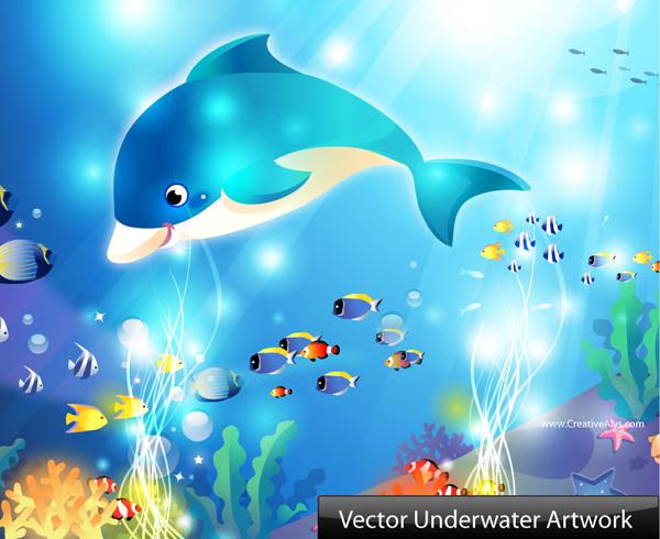 dolphine-vector.jpg