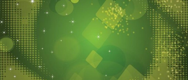 dotted-corebed-green-vector-background.jpg