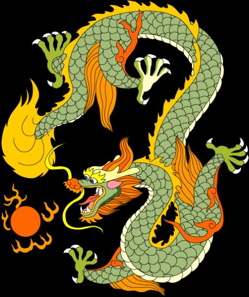 dragon-01.png