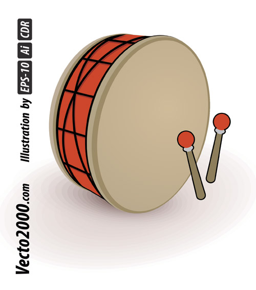 drum-vector-best-for-ramadan-drum-or-eid-drum-tools-prev.jpg