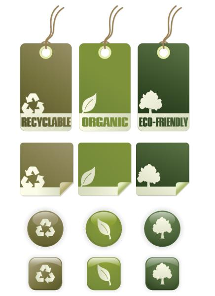 eco-tag-illustration.jpg