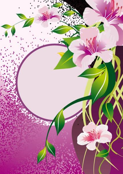 flower-vector-background3.jpg