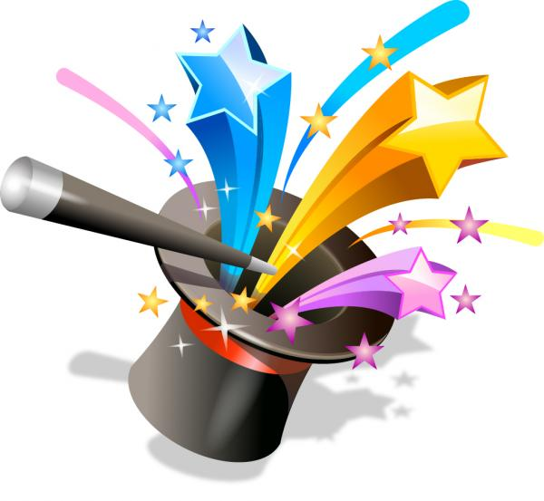 free-stock-vector-magic-wand-performing-tricks-on-a-top-hat-with-stars.jpg