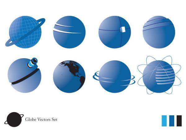 globe_vectors_10020901_large.jpg