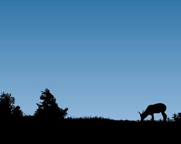 grazing-goat-free_-_iheartvector.jpg
