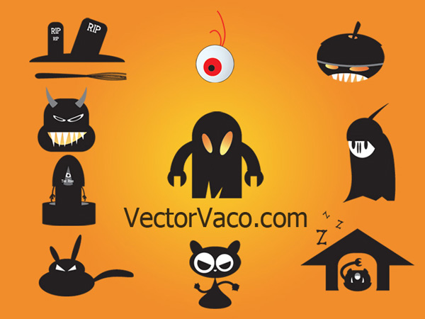 halloween-vectors-10150-large.jpg