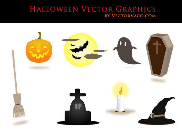 halloween-vectors-11036-large.jpg