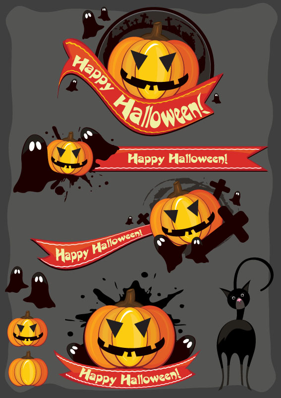 halloween_design_elements.jpg