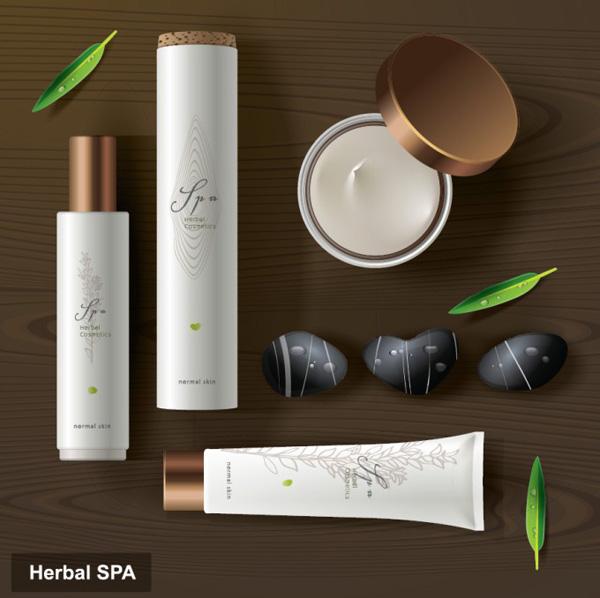 herbal-spa-vector.jpg