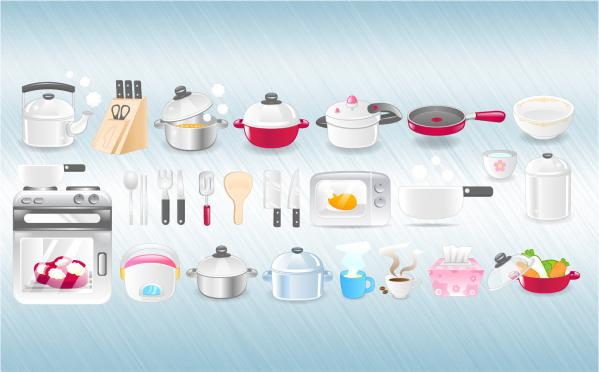 kitchen_icons2.jpg