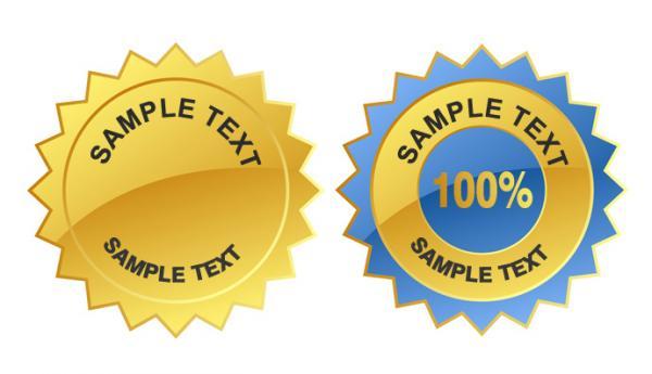 label-stickers.jpg