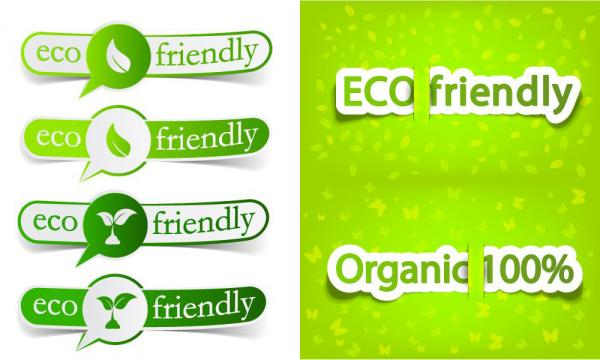lowcarbon_green_theme_label_banner_design_vector.jpg