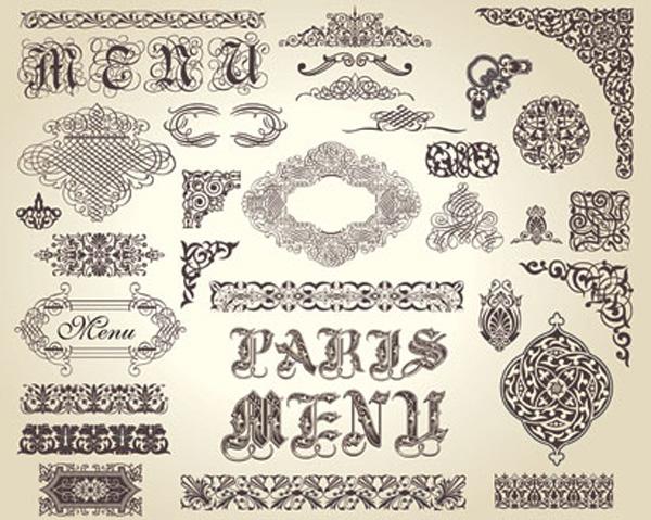 menu_vintage2.jpg