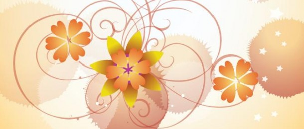 orange-flowers-in-clear-vector-background.jpg
