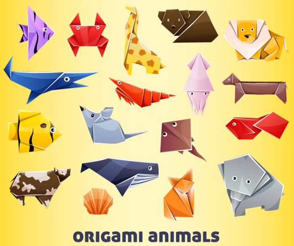 origami-animals-vector.jpg