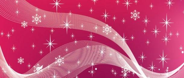 pinky-snowy-stars-vector-graphic.jpg