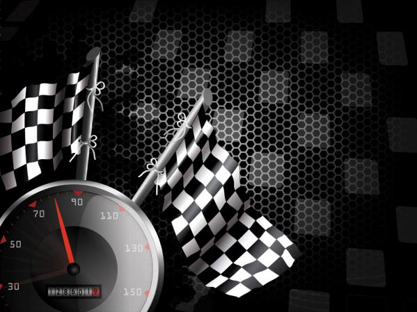 racing_theme_background_pattern_04_vector_0.jpg