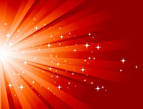 red-starburst.jpg