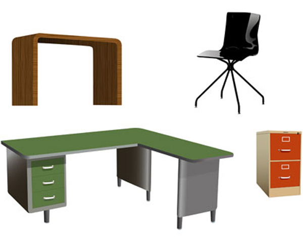 retro-office-furniture-vector.jpg