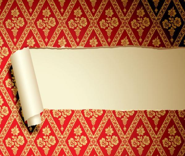 ripped-paper-vector.jpg